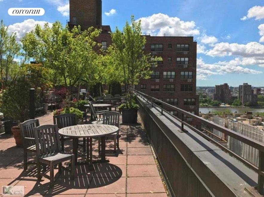 New York City Real Estate | View 440 East 79th Street, #9F | room 6