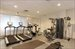 111 Steuben Street, 3F, Onsite gym on the lobby level