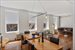 225 East 4th Street, 7, Living Room/Dining Room