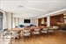 170 East 87th Street, E3C, Residents' lounge
