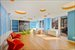 170 East 87th Street, E3C, New Children's Playroom