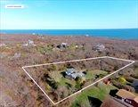 109 Deforest Road, Montauk