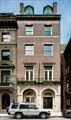 49 East 68th Street, Upper East Side