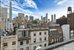 49 East 68th Street, View