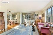 303 West 66th Street, Apt. 12FW, Upper West Side