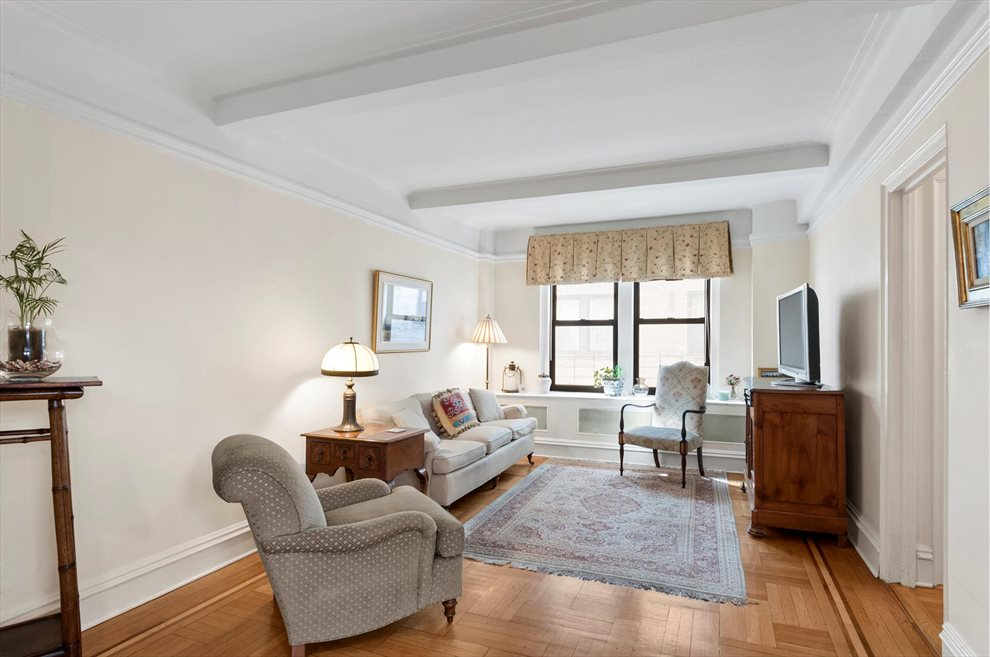 New York City Real Estate | View West 87th Street | 3 Beds, 2 Baths