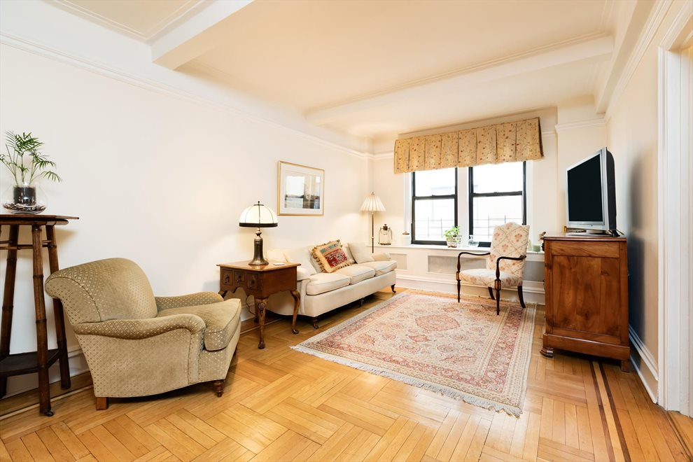 New York City Real Estate | View West 87th Street | room 1