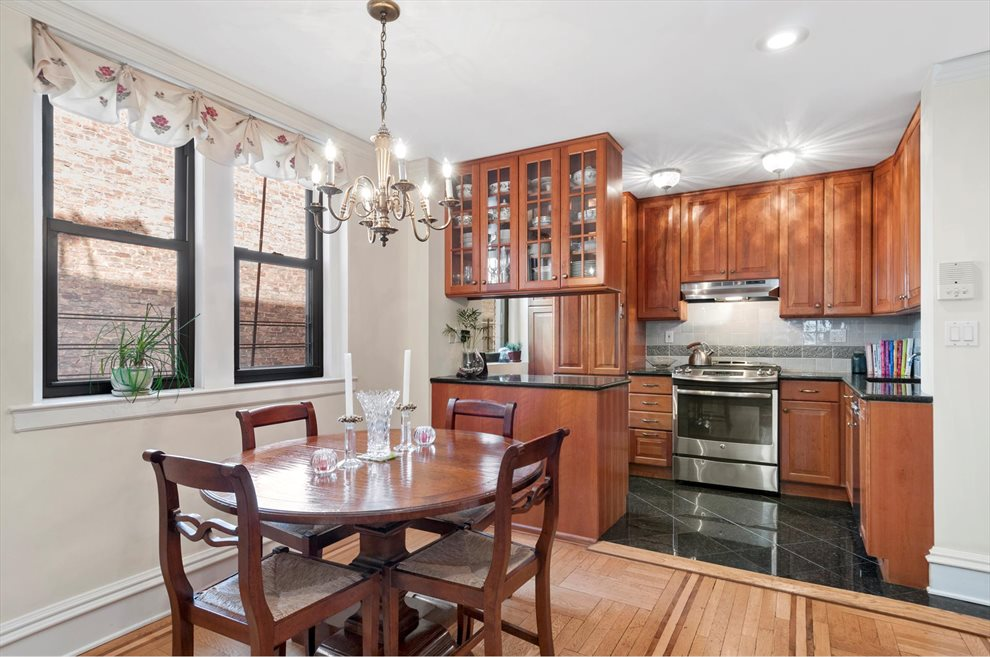 New York City Real Estate | View West 87th Street | room 2
