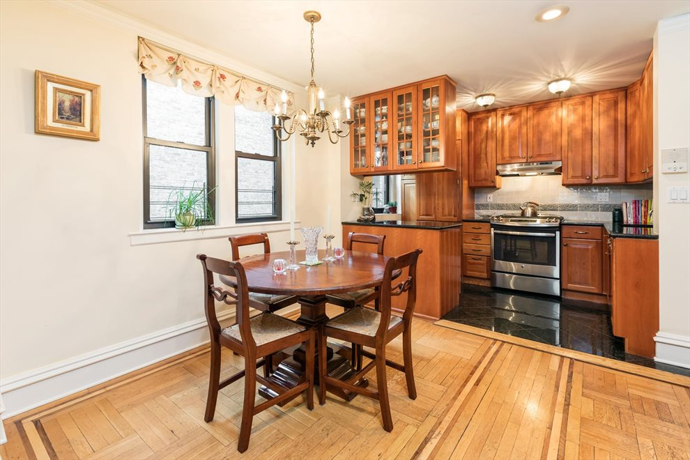New York City Real Estate | View West 87th Street | room 3