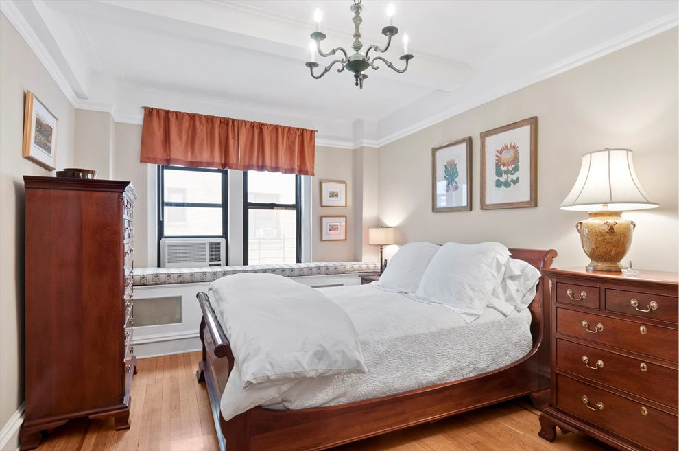 New York City Real Estate | View West 87th Street | room 4