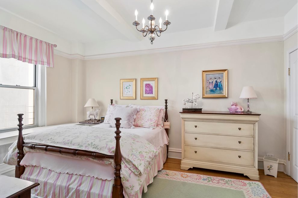 New York City Real Estate | View West 87th Street | room 6
