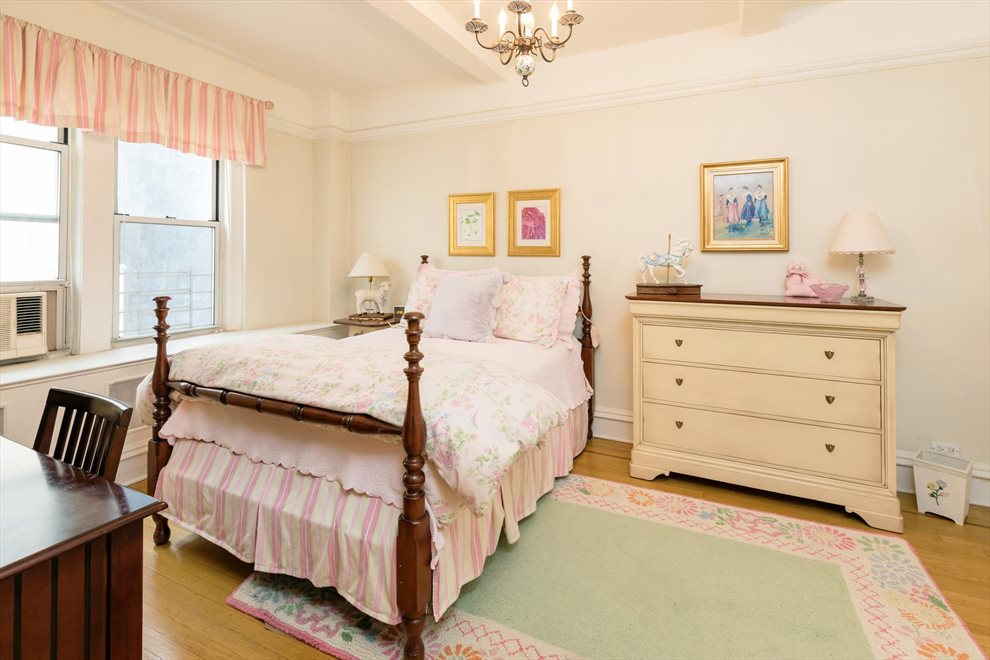 New York City Real Estate | View West 87th Street | room 9