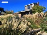 158 South Fairview Ave, Montauk