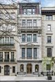 10 East 76th Street, Upper East Side