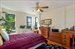 158-18 RIVERSIDE DRIVE WEST, 5K, Bedroom