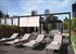 540 West 49th Street, 501N, Roof Decks Galore