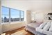 301 West 118th Street, PH3D, Bedroom