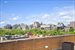 301 West 118th Street, PH3D, View
