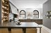 443 Greenwich Street, 5G, Kitchen