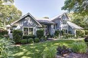 Estate Community Rental, North Haven