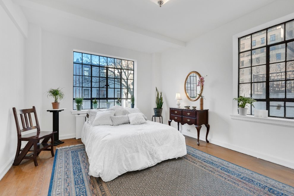 New York City Real Estate | View West 90th Street | room 3