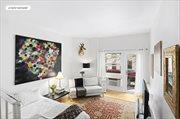 211 Thompson Street, Apt. 2E, Greenwich Village