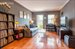 188 Meserole Avenue, 3S, Living Room