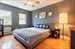 188 Meserole Avenue, 3S, Bedroom