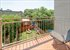 188 Meserole Avenue, 3S, Outdoor Space