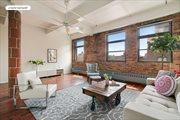 443 12th Street, Apt. 4C, Park Slope