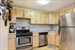 1735 Caton Avenue, 4C, Open Kitchen