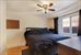 1735 Caton Avenue, 4C, Master Bedroom