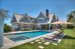 Sagaponack, Pool and spa