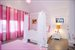 Sagaponack, Perfectly pink princess room