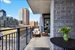 48-21 5th Street, 4A, Outdoor Space