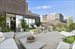 443 Greenwich Street, PHF, Outdoor Space