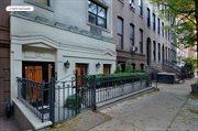 107 East 37th Street, Murray Hill