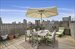 124 West 109th Street, 4-5B, Outdoor Space