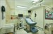 212 East 70th Street, MEDICAL, Exam Room 2