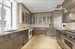 145-146 Central Park West, 3F, Other Listing Photo