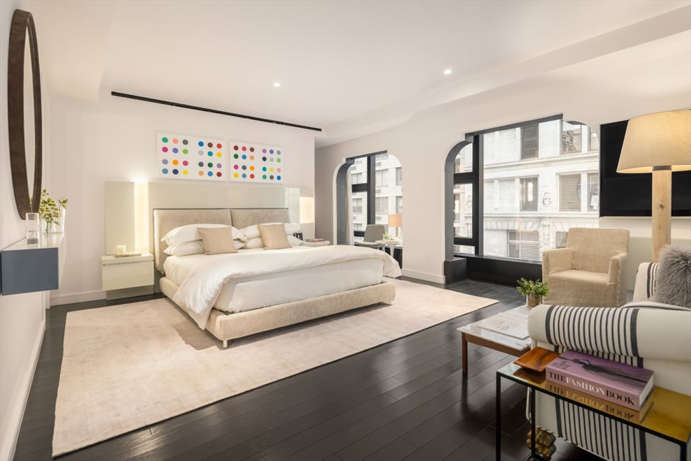 New York City Real Estate | View Union Square West | room 5