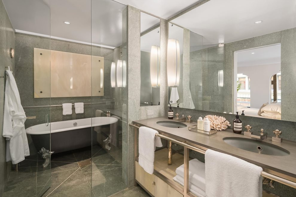 New York City Real Estate | View Union Square West | room 6