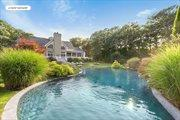 Elegance On Five Acres, East Hampton