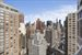 200 East 32nd Street, 22CD, View
