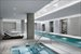 90 Lexington Avenue, 6C, Pool with Jacuzzi