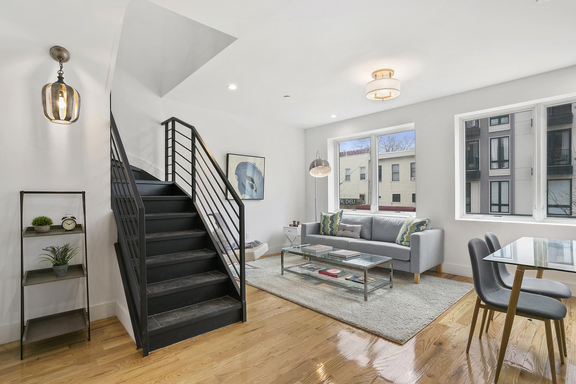 Corcoran, Daniel Cohen, Brooklyn Heights 1 Pierrepont Plaza Realtor ...