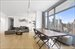 200 East 32nd Street, 22CD, 2