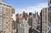 200 East 32nd Street, 22CD, 3
