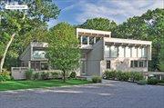 Remarkable Hamptons Resort, East Hampton