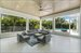 901 Hibiscus Lane, Outdoor Space